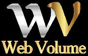 Webvolume